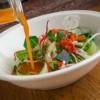 Рецепты идеальных летних супов