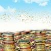 Какой  выбрать бюджет для семьи  — общий или раздельный?