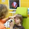 У ребенка аденоиды: удалять или нет?
