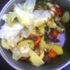 Дамлама — вкуснейшее блюдо восточной кухни