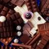 Врачи уверены: шоколад полезнее фруктов