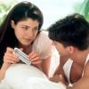 Какие средства контрацепции  существуют и как они действуют