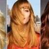 Глазирование волос: что это?