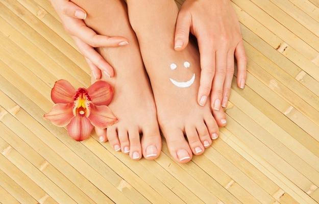 Способы улучшения кровообращения ног