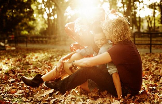 Методы улучшения мужского настроения