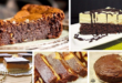 ТОП-5 вкусных шоколадных десертов