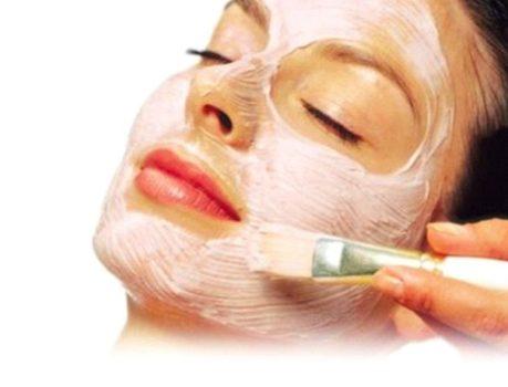 Освежающие лифтинг-маски для лица