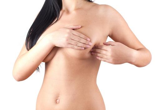 Болит грудь перед месячными, после месячных или при задержке - что делать.