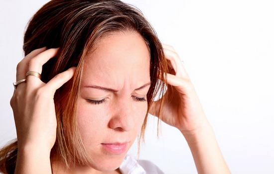 Почему звенит в ушах: причины и диагностика. Как избавиться от звона в ушах?