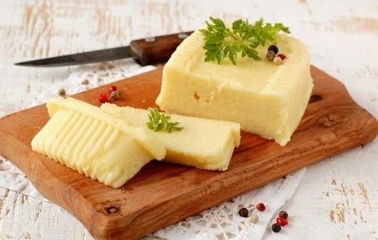 Как сделать сыр из молока своими руками: мягкий и твёрдый