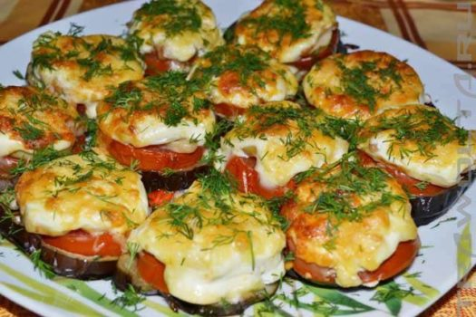 Eggplant-baked-with-tomat16
