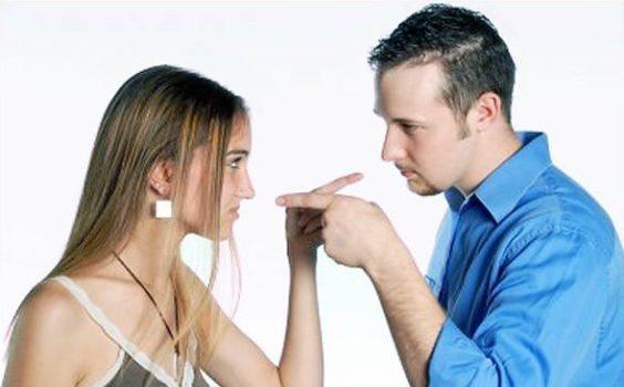 этим психология как преодолеть взаимное отторжение белье можно