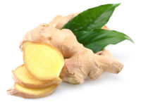 Chew-ginger-to-Natural-best-hiccups-treatment