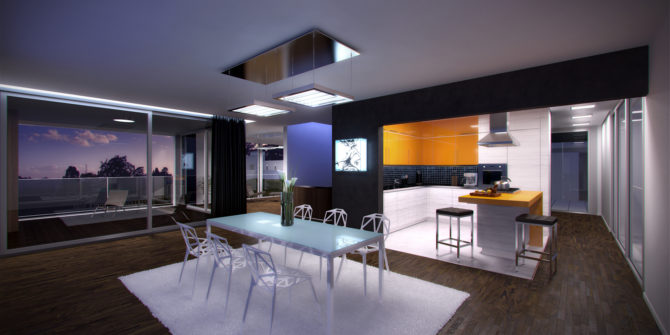 house-interior-bangalore