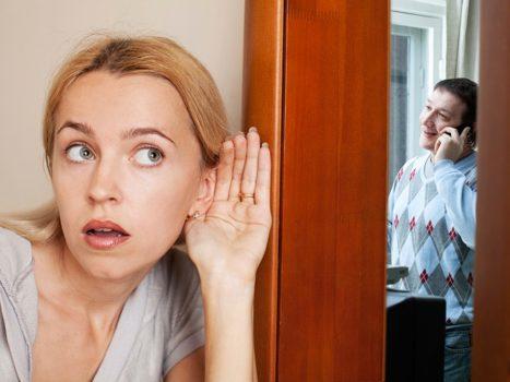 Женщины-оправдывают-измену-мужа