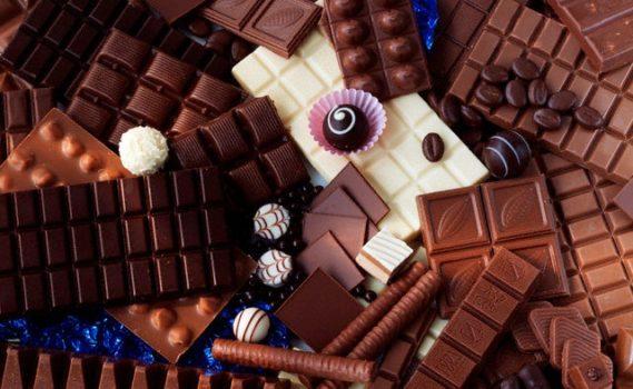 polza-i-vred-shokolada