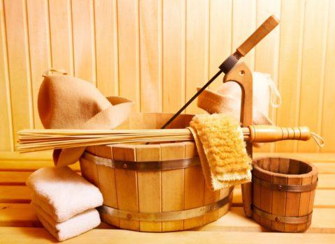 sauna_02-1024x746