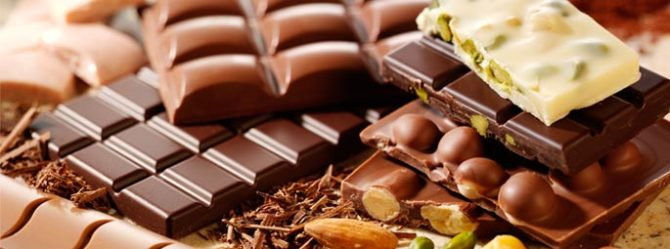 teaser_schokolade
