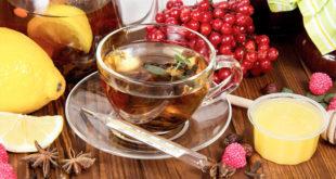 Избавиться от простуды быстро!