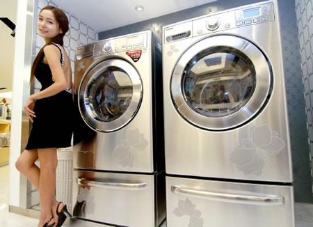 lg_washing