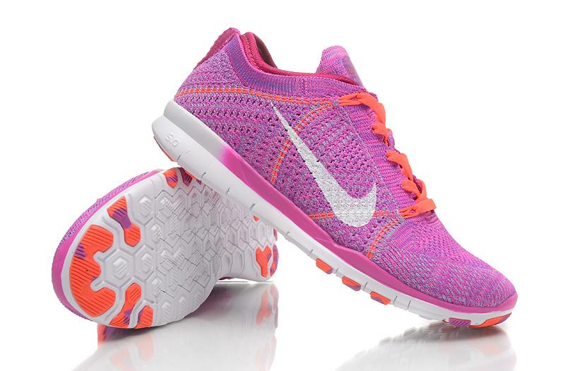 Кроссовки для ходьбы женские - как выбрать