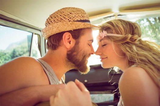 Как найти мужчину на сайте знакомств и не разочароваться?