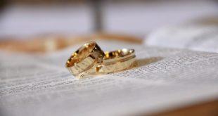 Успешный брак - мечта или реальность