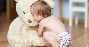Как подобрать высококачественные подгузники для вашего малыша